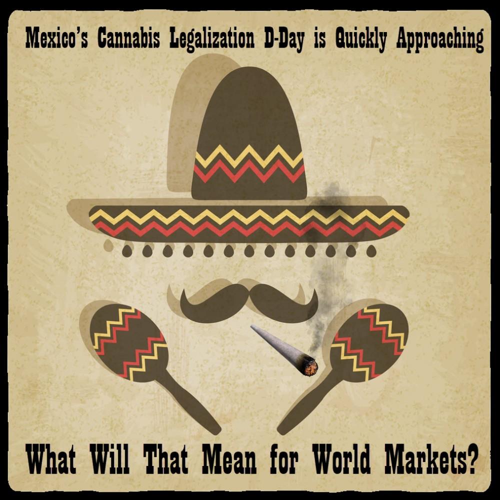 mexico marijuana legalization day