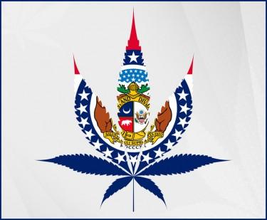 Missouri to legalize marijuana