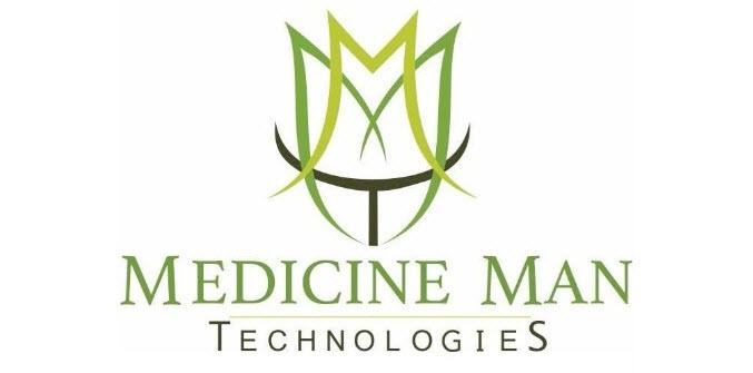 medicine man tech