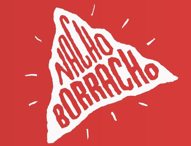 nacho borracho seattle
