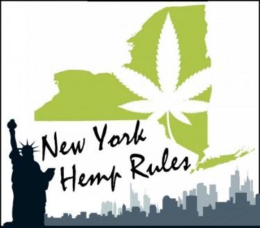 new york hemp rules