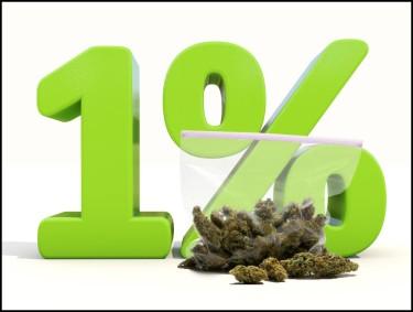 1% thc limit in hemp czech republic