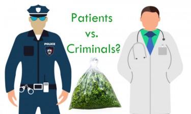 patients or criminals