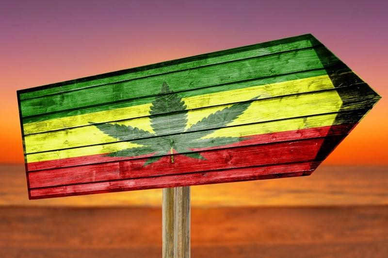 Medical Marijuana Doctor Oakland