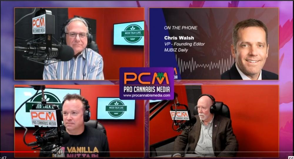 procannabismedia   Copy 1 - Cheech and Chong Dispensaries are Coming! Tommy Chong Talks Trump, Religion, and Weed