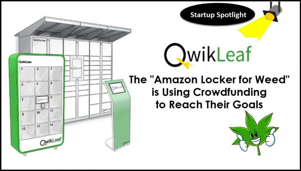 qwikleaf lockers