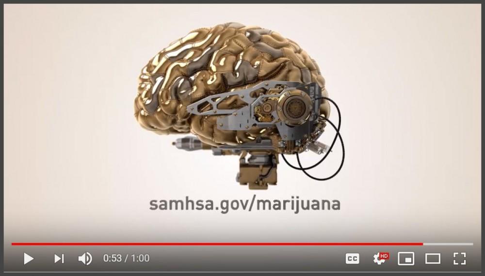 samhsa marijuana video