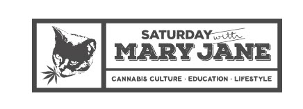 saturday with mary jane