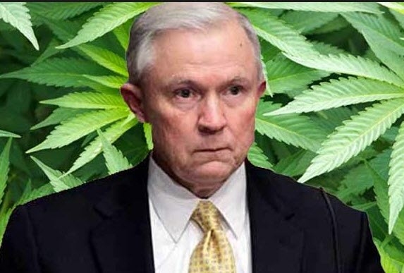 JEFF SESSION