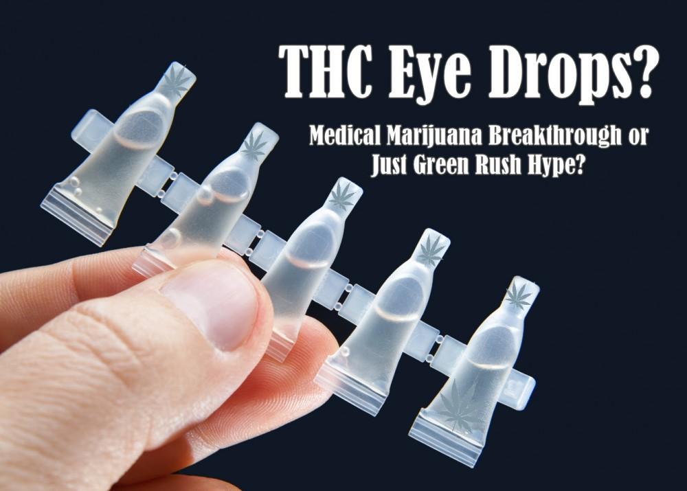 thc eye drops