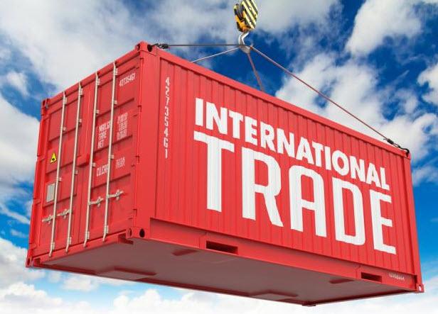 INTERNATIONAL MARIJUANA BUSINESS