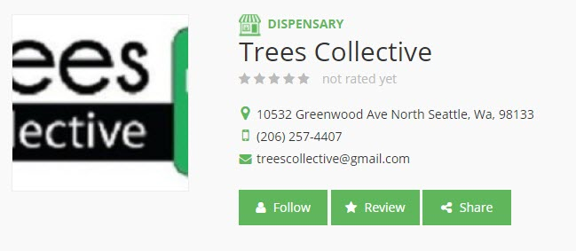 Trees Collective