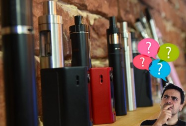 vape pen battery tips
