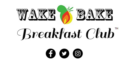 wake and bake club