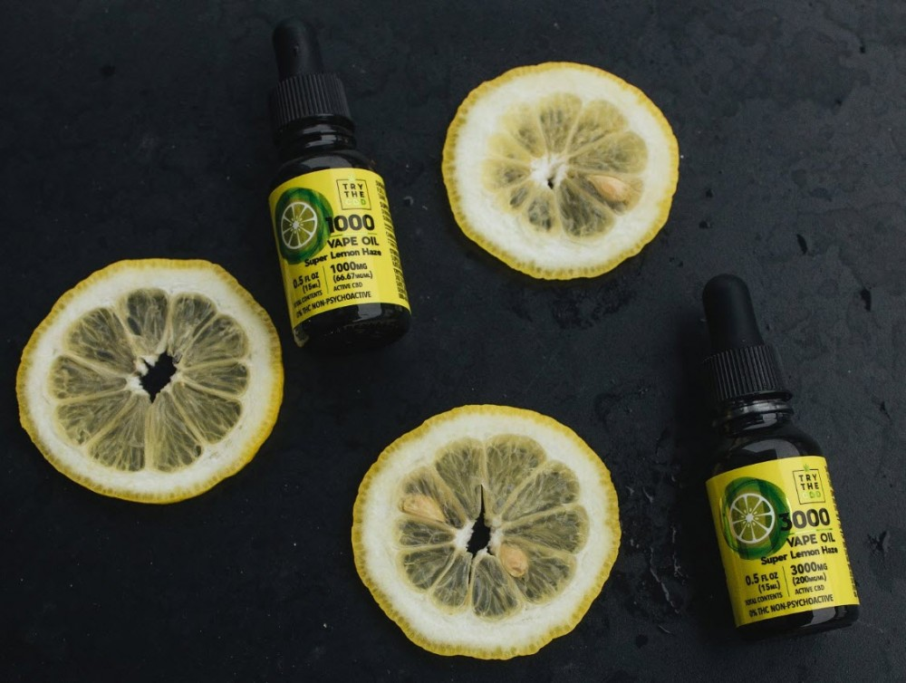 whatiscbdvapoil   Copy 1 - Should You Vape CBD? What are the Pros and Cons of CBD Vape Oil?