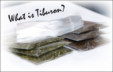 What is tiburon marijuana ms13