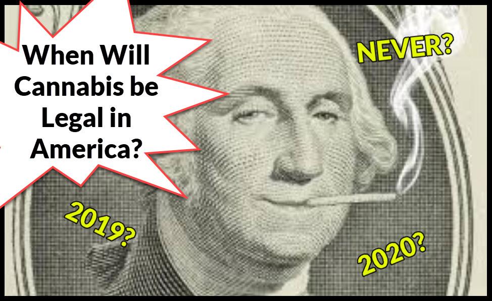 when will cannabis legal