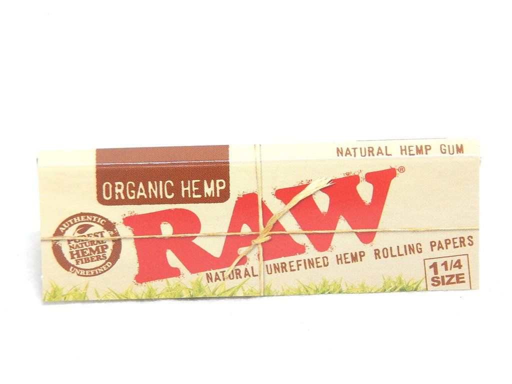raw organic papers Buy raw king size slim organic hemp rolling papers 4 packs on amazoncom free shipping on qualified orders.