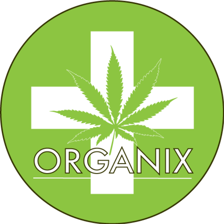 the cannabis wellness center industry Drug store news: what was the we participated in tse in an attempt to set a baseline for the cannabis industry with and people are using cannabis for wellness.