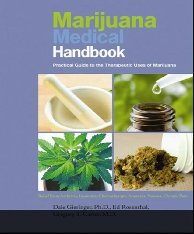an analysis of the good and bad sides of the medical uses of marijuana In fact, marijuana is so popular that medical institutions of different countries invest money in research, studying the positive and negative effects of cannabis so far, we can witness the wave of justification: scientists, physicians, and politicians claim that marijuana is an almost-safe drug, the negative effects of which are so.